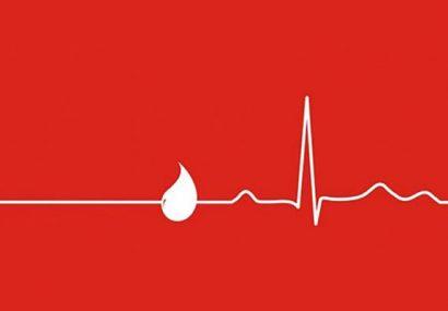 اعلام ساعات کار مرکز اهدای خون روحالله در نوروز 98