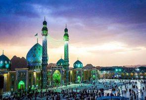حرکت ۶۰ درصد ورودیهای آزادراه تهران به سمت مسجد جمکران