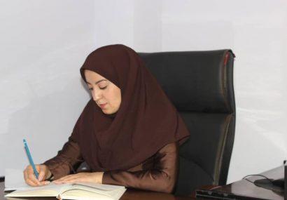 جشنواره رضوی سیره اهل بیت(ع) و فرهنگ کتابخوانی را ترویج میکند