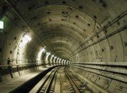 پیشرفت ۵۳ درصدی مترو قم/ فاز نخست پایان سال ۹۹ به بهرهبرداری میرسد