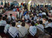 اجرای طرح اوقات فراغت در ۲۰۰ پایگاه بسیج استان قم