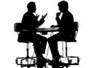 اجرای طرح مشاوره هفتگی رایگان در ۶ بقعه قم