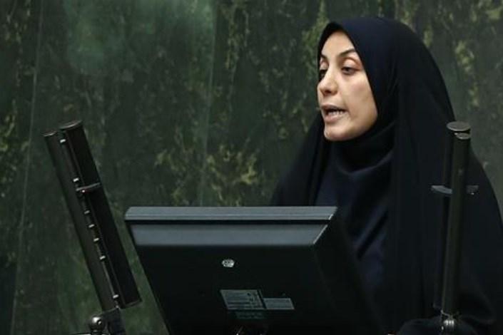 حمله تند نماینده مجلس به وزیر ارتباطات