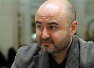 پیام تسلیت جامعةالمصطفی در پی درگذشت «حجتالاسلام خلیل ساحوری»
