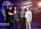 مراسم افتتاحیه جشنواره تئاتر استانی قم برگزار شد/ تجلیل از پیشکسوت تئاتر قم