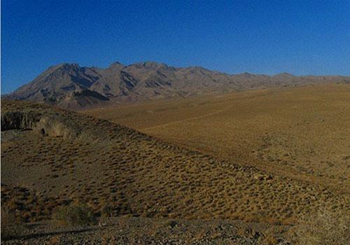 مدیرکل محیط زیست قم: تمامی راههای ورود به منطقه پلنگ دره مسدود میشود