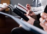 کنترل تورم به سبک هدیه روز خبرنگار