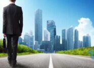 لزوم کمک نمایندگان استان برای جذب منابع برای مدیریت شهری