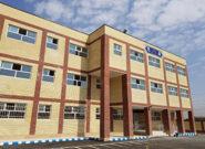 ساخت ۱۰۰ مدرسه در مناطق محروم ایران توسط خیّر مقیم آلمان