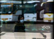 فکر سفر را هم نکنید، البته با اتوبوس اشکالی ندارد!