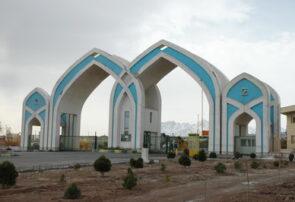 بهرهبرداری از پنج طرح تولیدی در منطقه اقتصادی سلفچگان