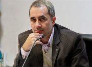 تاکید نائب رئیس شورای شهر قم بر تکمیل کانال آب پردیسان