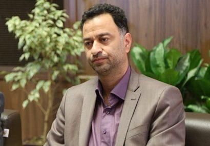 پذیرش301 هزار نفر روز زائر فرهنگی در ستادهای اسکان قم