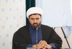 مسابقات بینالمللی قرآنی طلاب جهان اسلام در قم برگزار می شود
