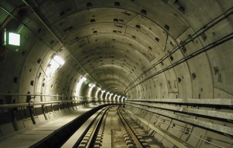 قطارهای مترو قم از مشهد میآیند!