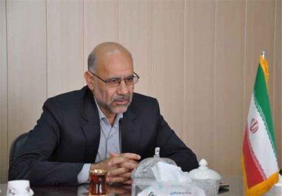 رئیس شورای شهر قم تصریح کرد: ضرورت ایجاد بازارچه عرضه صنایعدستی در قم