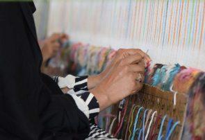 ایجاد ۷۸۰ شغل از سوی بنیاد برکت در روستاهای استان قم