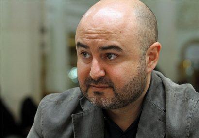 پیام تسلیت جامعهالمصطفی در پی درگذشت «حجتالاسلام خلیل ساحوری»