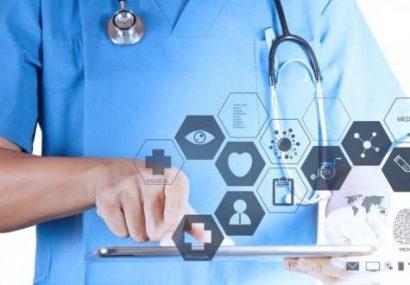 لزوم پیگیری جدی برای اجرای طرح سلامت الکترونیکی در قم