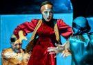 ۷ نمایش برتر جشنواره تئاتر قم روی صحنه میروند