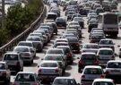 پرداخت عوارض خودرو در قم افزایش یافت