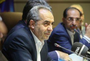 پیام استاندار قم به دهمین جشنواره ملی کتابخوانی رضوی