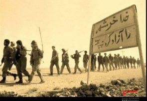 تفاوت ایران انقلابی و ایران قاجاری در فرهنگ شهادتطلبی است