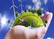 دانشگاهها نقش مهمی برای کاهش آلودگیهای زیست محیطی بر عهده دارند
