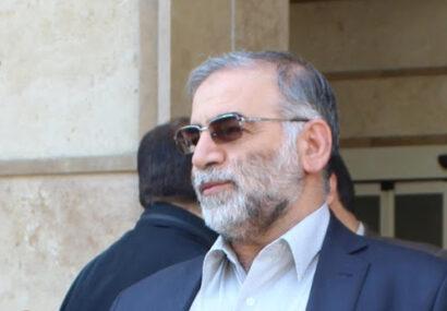 پیشرفت علمی ایران مرهون خون فخریزادههاست