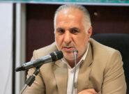 رقابت ۱۰۰ نفر برای قرار گرفتن در لیست شورای شهر شورای اصولگرایان قم