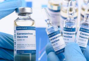 تزریق دوز دوم واکسن کرونا به ۱۷ هزار قمی
