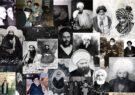 تولید مستند «صدق صادقان» با موضوع سیره اقتصادی علمای سلف در قم