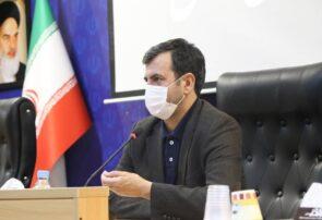 انتقاد معاون استاندار از روند کند واکسیناسیون علیه کرونا در قم