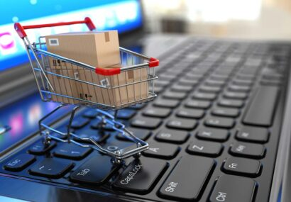 فروش اینترنتی ۵۶۰۰ واحد صنفی در قم/ خط تولید کولرگازی با ۵۰ درصد قطعات ایرانی در قم راهاندازی میشود