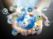 تشکیل گروههای تبلیغی مجازی در معاونت فضای مجازی، هنر و رسانه دفتر تبلیغات اسلامی