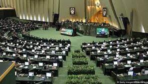 رأی مثبت نمایندگان به اصل ۸۵ شدن طرح موسوم به «صیانت از حقوق کاربران در فضای مجازی»