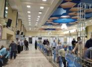 ۲۵ مرکز واکسیناسیون در قم تا پایان مرداد راهاندازی شود
