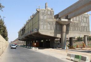 هزینه بالای توقف پروژهها به مدیریت شهری قم