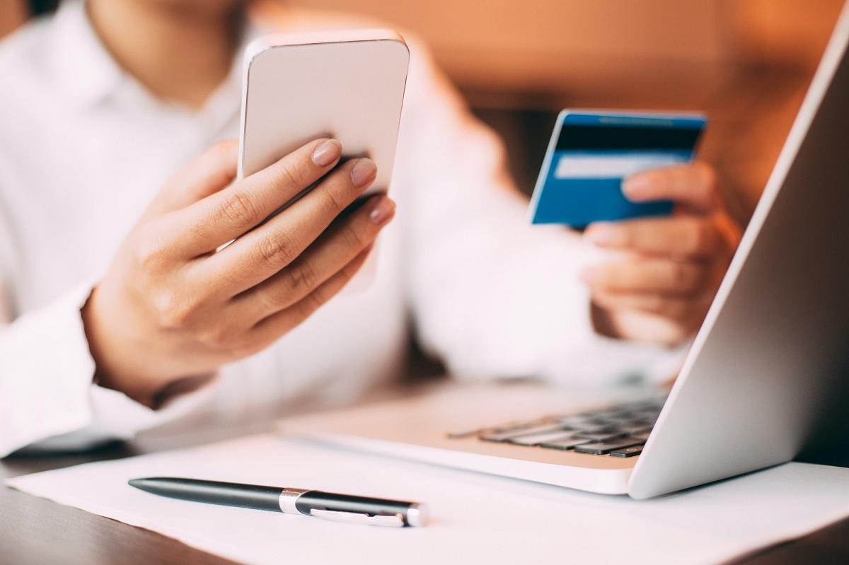بخشنامهای برای کسادی کسب و کارهای اینترنتی؟